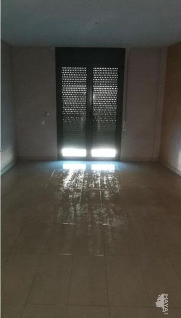 Piso en venta en Sallent, Barcelona, Calle Estació, 105.100 €, 3 habitaciones, 2 baños, 100 m2