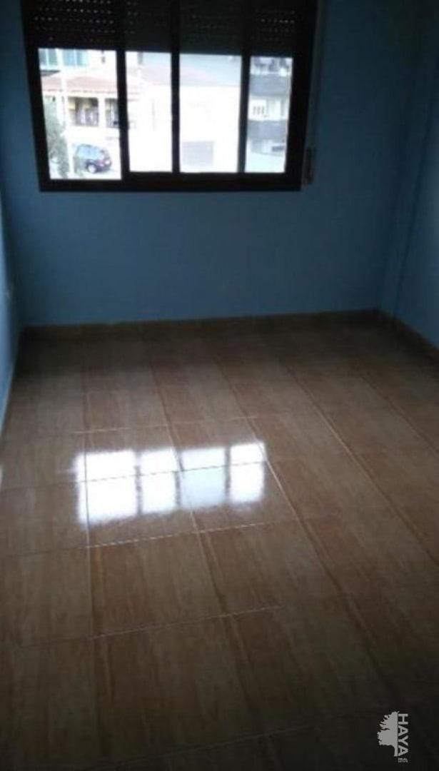 Piso en venta en Monistrol de Montserrat, Barcelona, Calle Balmes, 109.000 €, 3 habitaciones, 2 baños, 87 m2
