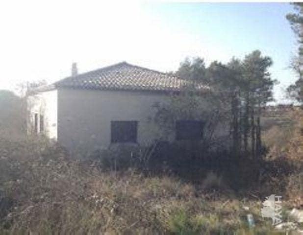 Casa en venta en Sant Feliu de Rodors, Moià, Barcelona, Calle Mare de Deu de la Merce, 206.800 €, 4 habitaciones, 3 baños, 242 m2