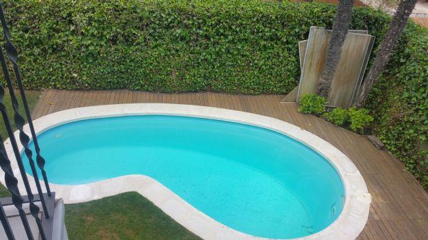 Casa en venta en Casa en Gironella, Barcelona, 360.000 €, 5 habitaciones, 5 baños, 405 m2