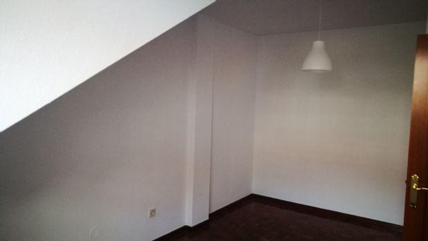 Piso en venta en Piso en San Vicente de la Barquera, Cantabria, 119.900 €, 2 habitaciones, 2 baños, 70,84 m2, Garaje