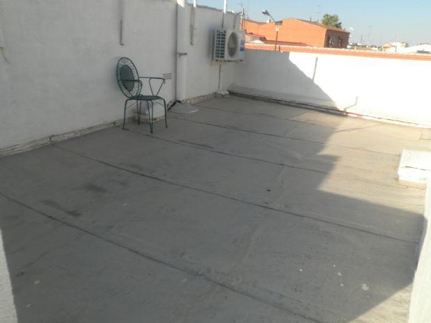 Casa en venta en Casa en Tomelloso, Ciudad Real, 70.000 €, 300 m2