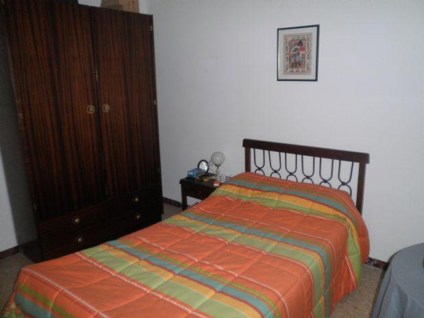 Casa en venta en Casa en Tomelloso, Ciudad Real, 390.000 €, 6 habitaciones, 2 baños, 200 m2