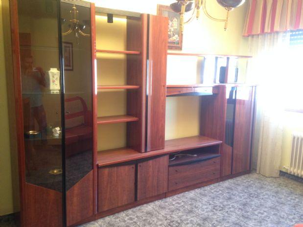 Piso en venta en Piso en Tomelloso, Ciudad Real, 60.000 €, 2 habitaciones, 1 baño, 70 m2