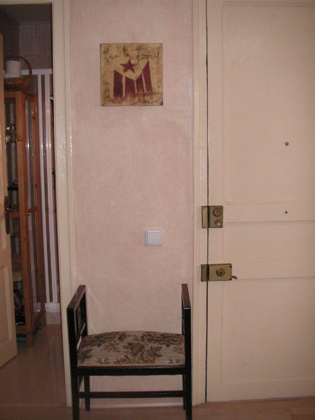 Piso en venta en Cal Rota, Berga, Barcelona, Calle Balmes, 69.000 €, 3 habitaciones, 1 baño, 61 m2