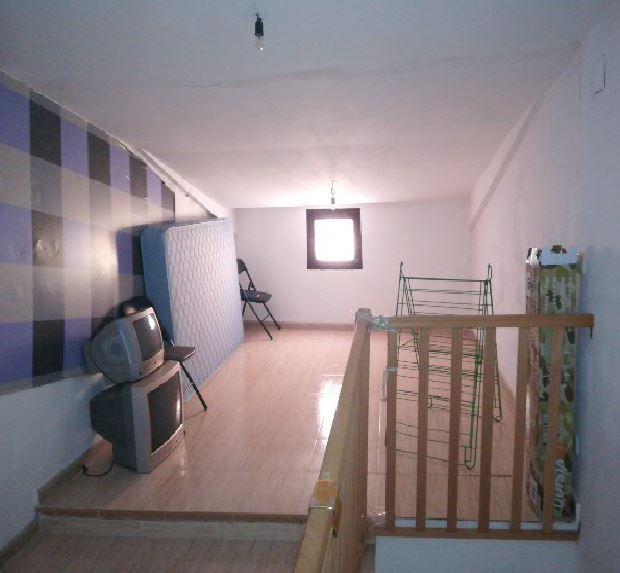 Piso en venta en Piso en Cenicero, La Rioja, 33.000 €, 3 habitaciones, 1 baño, 110 m2