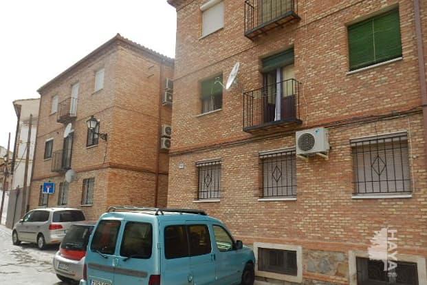 Trastero en venta en Santa Bárbara, Toledo, Toledo, Calle Azacanes, 70.000 €, 11 m2