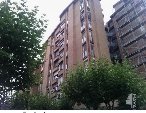Piso en venta en Barberà del Vallès, Barcelona, Avenida Generalitat, 115.200 €, 3 habitaciones, 1 baño, 84 m2