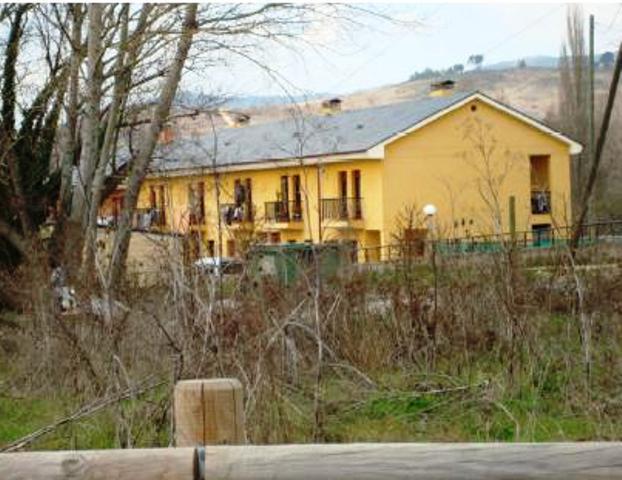 Casa en venta en Cacabelos, León, Calle Edrada, 38.500 €, 4 habitaciones, 2 baños, 102 m2
