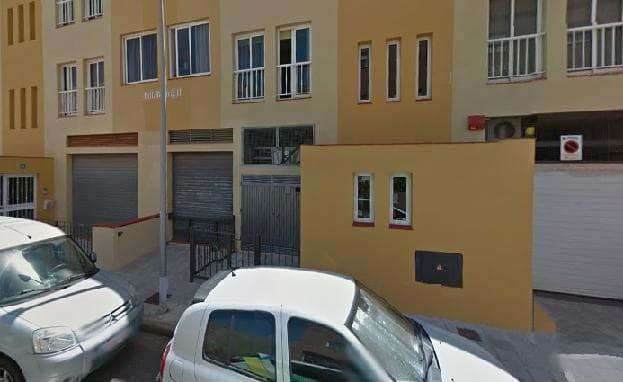 Local en venta en Local en Santa Cruz de Tenerife, Santa Cruz de Tenerife, 63.500 €, 136 m2