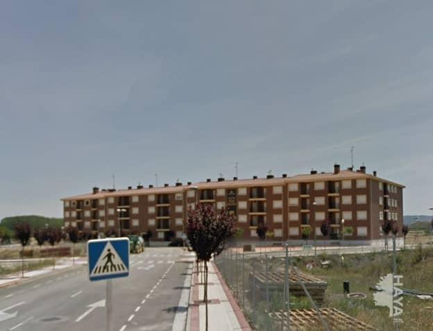 Suelo en venta en Suelo en Agoncillo, La Rioja, 287.000 €, 73 m2