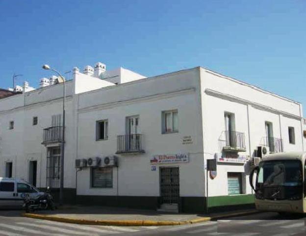 Local en venta en Local en El Puerto de Santa María, Cádiz, 72.000 €, 84 m2