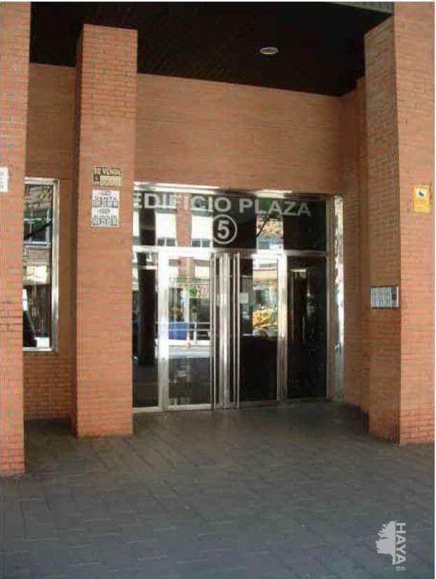 Oficina en venta en Ciudad Real, Ciudad Real, Calle Ciruela, 66.200 €, 88 m2