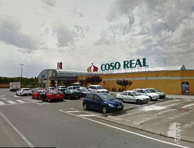 Local en venta en Huesca, Huesca, Avenida Doctor Artero, 83.600 €, 116 m2
