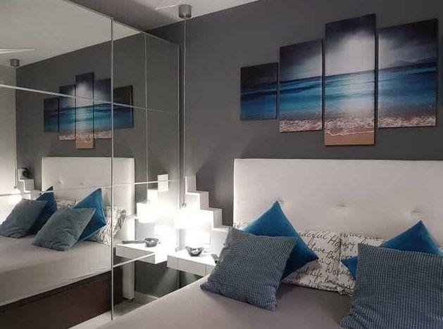 Piso en venta en Piso en San Miguel de Abona, Santa Cruz de Tenerife, 196.000 €, 3 habitaciones, 2 baños, 105 m2