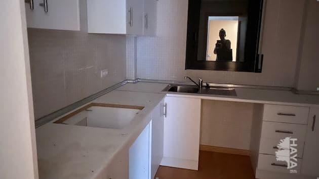 Piso en venta en Piso en Castellbell I El Vilar, Barcelona, 82.000 €, 3 habitaciones, 2 baños, 75 m2