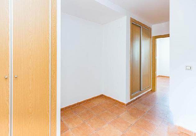 Casa en venta en Casa en Riópar, Albacete, 111.000 €, 2 baños, 251 m2, Garaje