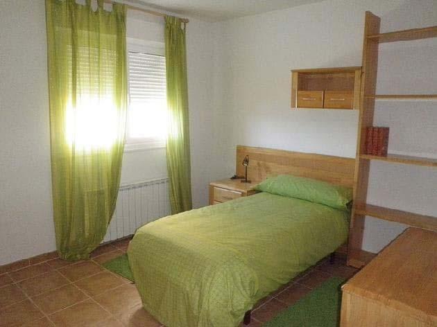 Casa en venta en Casa en El Espinar, Segovia, 136.983 €, 4 habitaciones, 3 baños, 173 m2