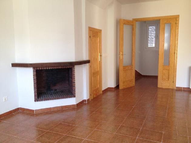 Casa en venta en Casa en El Espinar, Segovia, 108.452 €, 4 habitaciones, 3 baños, 133 m2