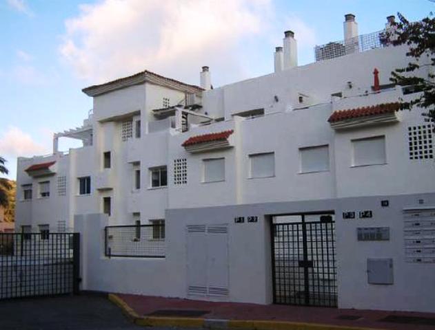 Parking en venta en Mijas, Málaga, Calle Torcal, 57.334 €, 33 m2