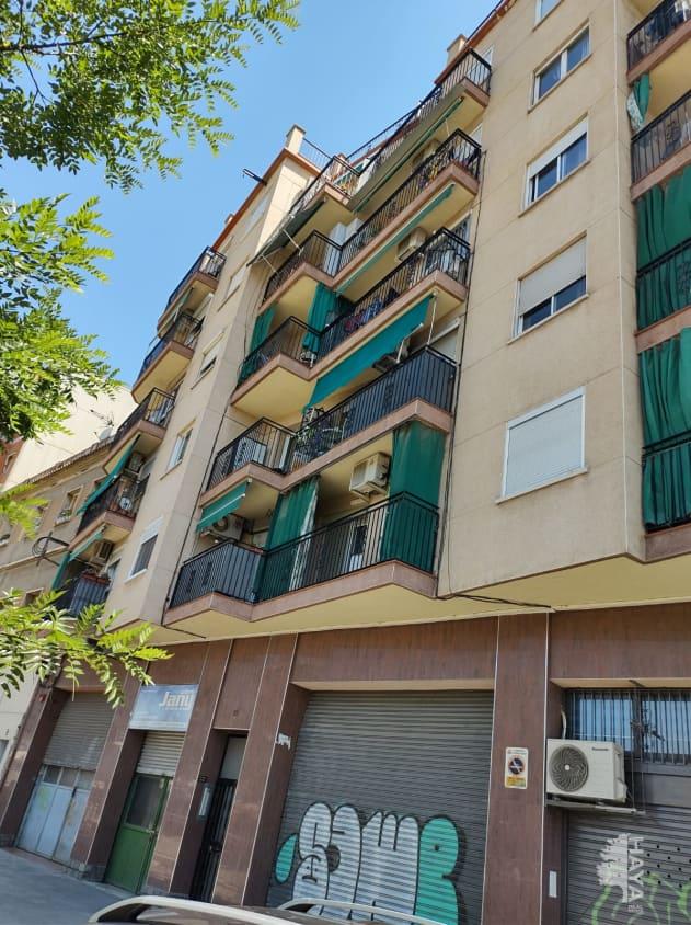 Piso en venta en Santa Coloma de Gramenet, Barcelona, Calle Paseo Alameda, 84.159 €, 3 habitaciones, 1 baño, 87 m2