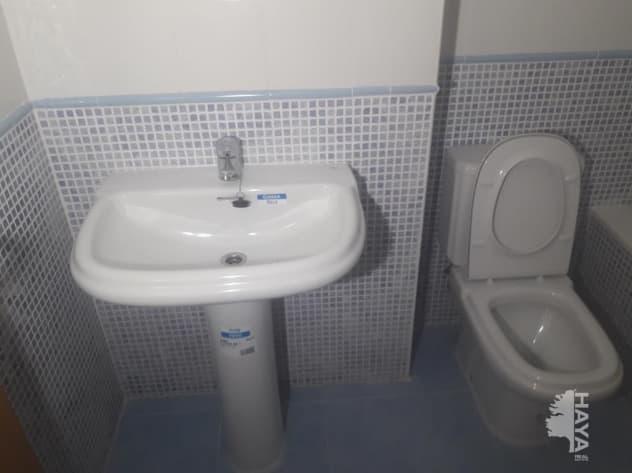 Piso en venta en Piso en Peñíscola, Castellón, 111.000 €, 2 habitaciones, 1 baño, 98 m2