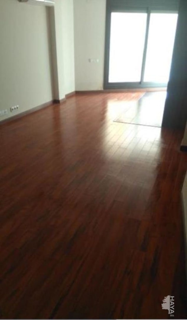 Piso en venta en Puigbò, Sallent, Barcelona, Calle Cos, 62.000 €, 2 habitaciones, 1 baño, 51 m2