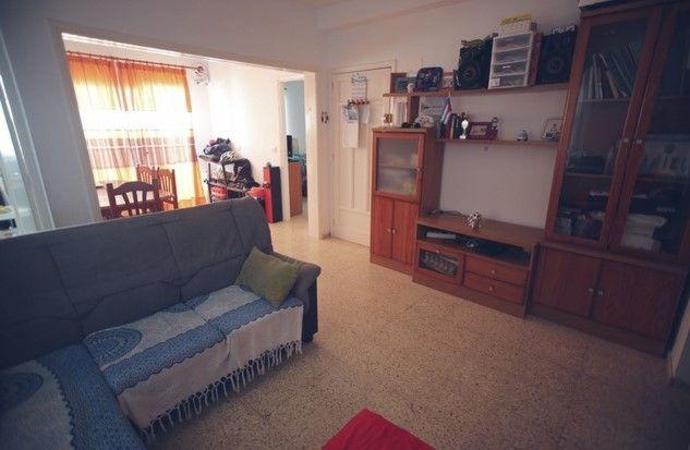 Piso en venta en Piso en Arona, Santa Cruz de Tenerife, 130.000 €, 2 habitaciones, 1 baño, 71 m2