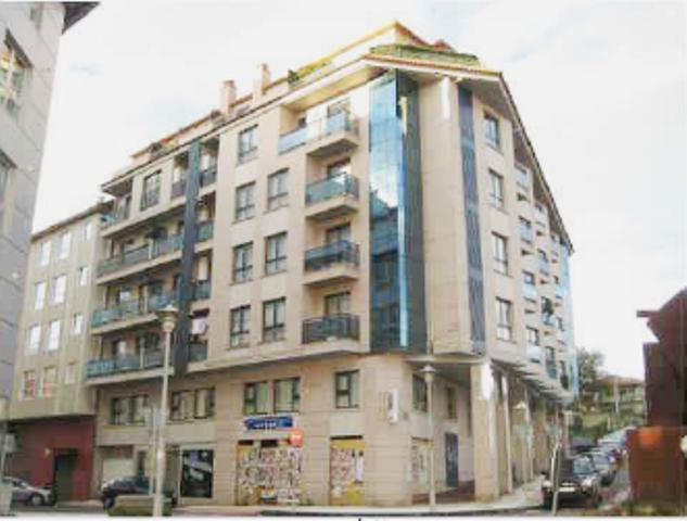 Local en venta en Coiro, Cangas, Pontevedra, Avenida Galicia, 182.000 €, 396 m2