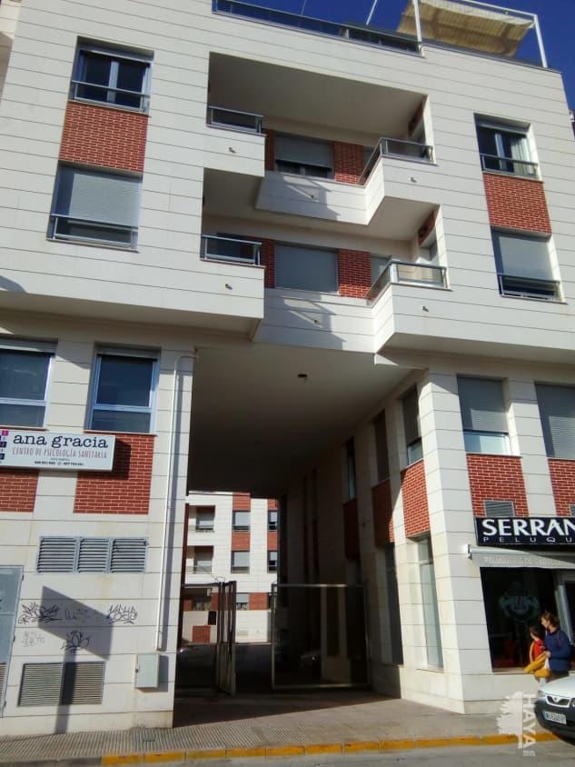 Parking en venta en Hellín, Albacete, Calle Fortunato Arias, 12.986 €, 36 m2