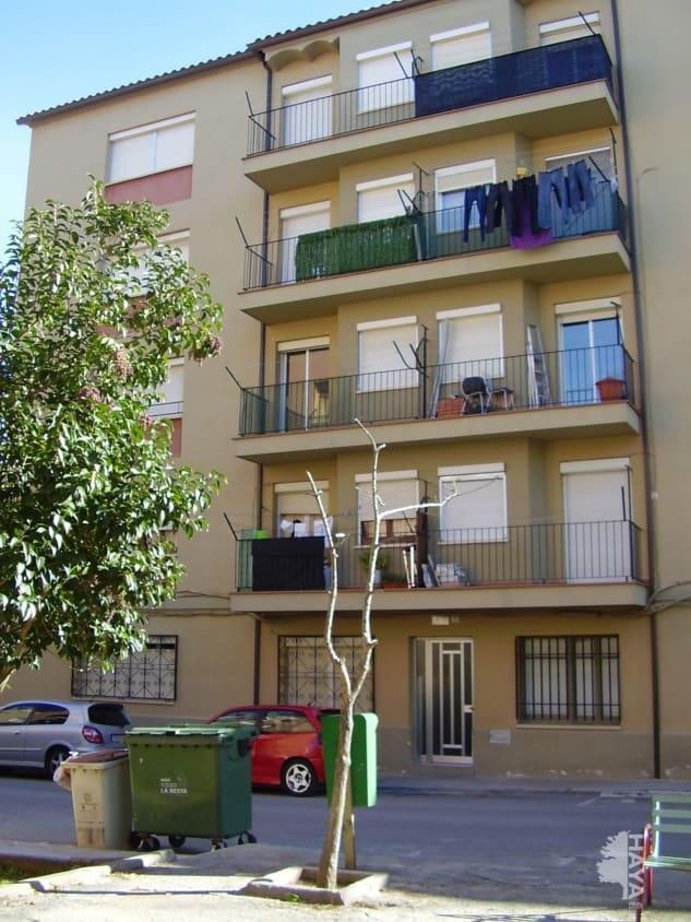 Piso en venta en Torre del Gil, Navàs, Barcelona, Calle Germans Sellares, 32.000 €, 4 habitaciones, 1 baño, 70 m2