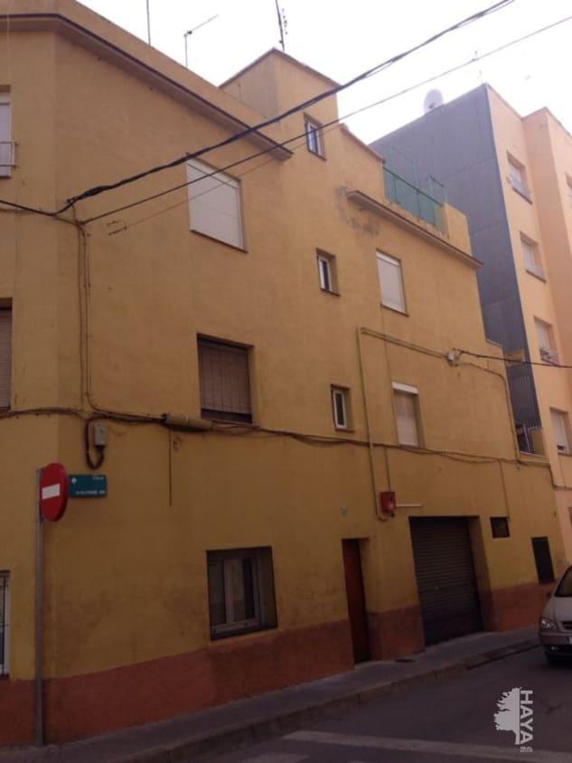 Piso en venta en Hostal del Porc, Vilanova del Camí, Barcelona, Calle Alfons Xiii, 44.000 €, 2 habitaciones, 1 baño, 50 m2