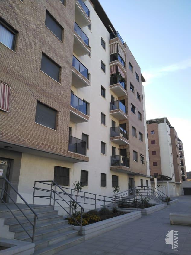 Piso en venta en El Rinconcillo, Algeciras, Cádiz, Calle Susana Marcos, 131.000 €, 3 habitaciones, 2 baños, 125 m2