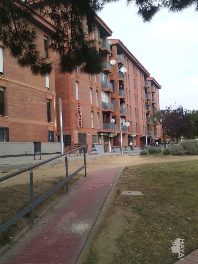 Piso en venta en Cabrera de Mar, Argentona, Barcelona, Plaza Blas Infante De, 117.000 €, 3 habitaciones, 1 baño, 85 m2