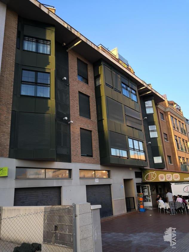 Piso en venta en Monteblanco, Onda, Castellón, Avenida Constitucion (de La), 84.300 €, 3 habitaciones, 2 baños, 85 m2