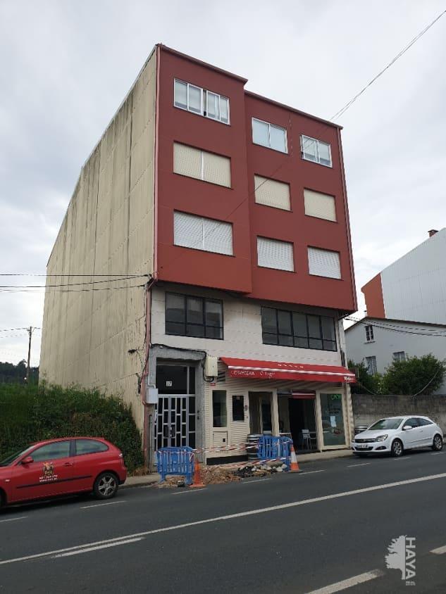 Oficina en venta en Neda, Neda, A Coruña, Avenida Algeciras, 60.950 €, 124 m2