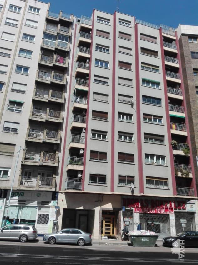 Local en venta en Torrero, Zaragoza, Zaragoza, Avenida Goya, 281.700 €, 368 m2
