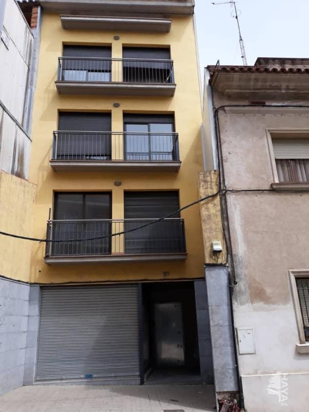 Piso en venta en Tordera, Tordera, Barcelona, Calle Camí Ral, 399.800 €, 1 baño, 369 m2