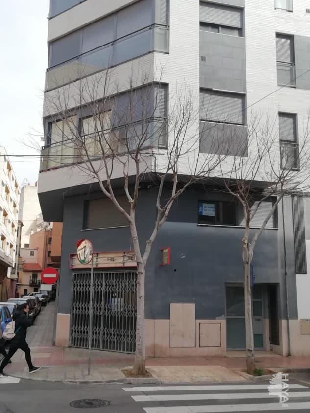 Local en venta en Local en Castellón de la Plana/castelló de la Plana, Castellón, 110.000 €, 145 m2