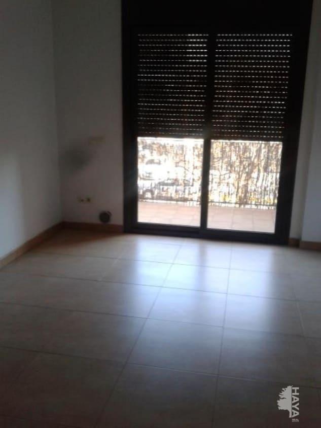Local en venta en Local en Igualada, Barcelona, 135.200 €, 580 m2
