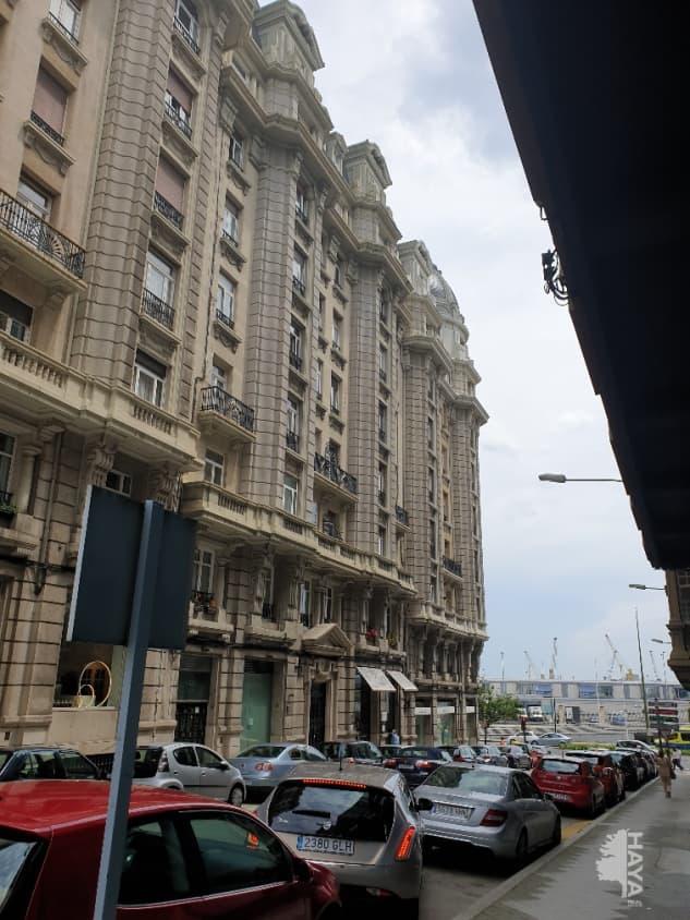 Local en venta en Local en A Coruña, A Coruña, 812.926 €, 384 m2