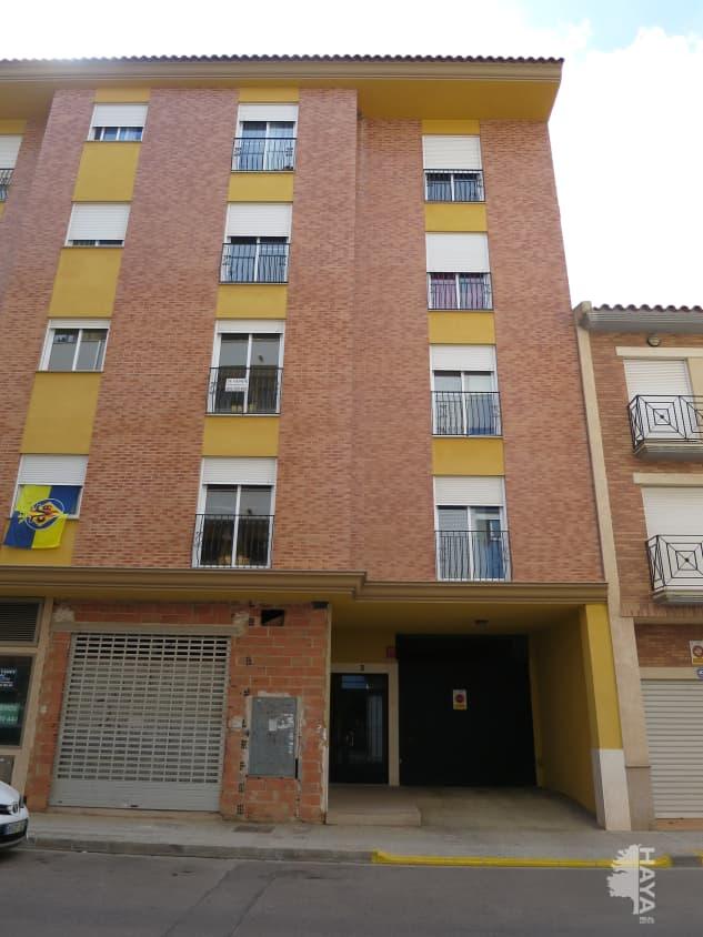 Piso en venta en Monteblanco, Onda, Castellón, Plaza Corts Valencianes, 62.700 €, 2 habitaciones, 2 baños, 84 m2