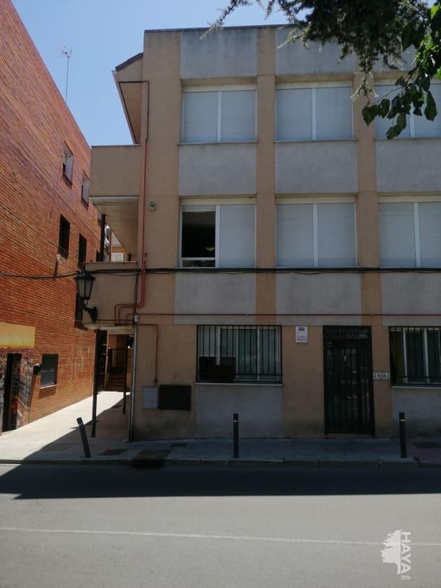 Piso en venta en Galapagar, Madrid, Calle la Pedriza, 165.000 €, 3 habitaciones, 1 baño, 103 m2
