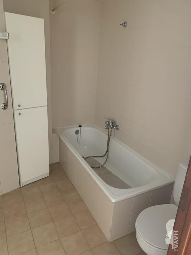 Piso en venta en Piso en Roses, Girona, 69.000 €, 1 habitación, 1 baño, 45 m2