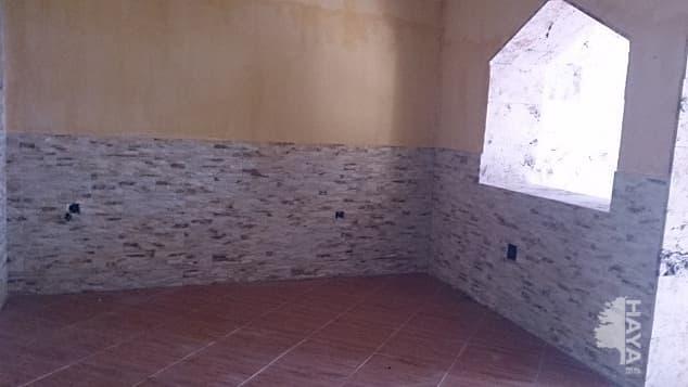 Casa en venta en Casa en Ceutí, Murcia, 116.900 €, 4 habitaciones, 2 baños, 206 m2
