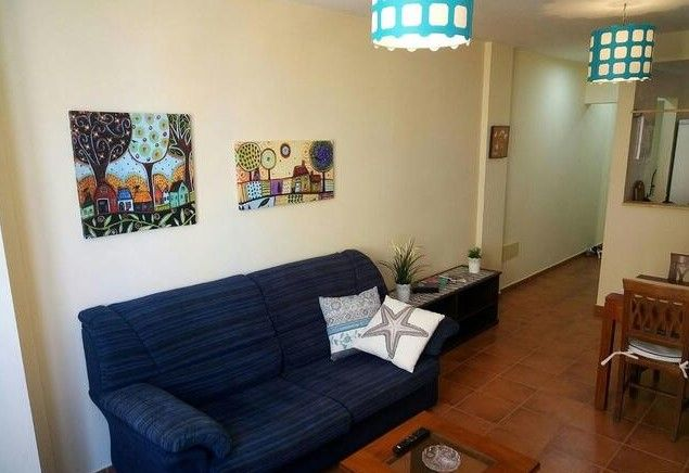 Piso en venta en Piso en Granadilla de Abona, Santa Cruz de Tenerife, 105.000 €, 2 habitaciones, 1 baño, 60 m2, Garaje