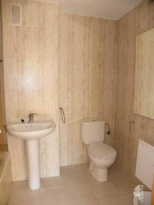 Piso en venta en Piso en Santander, Cantabria, 120.000 €, 3 habitaciones, 2 baños, 97 m2
