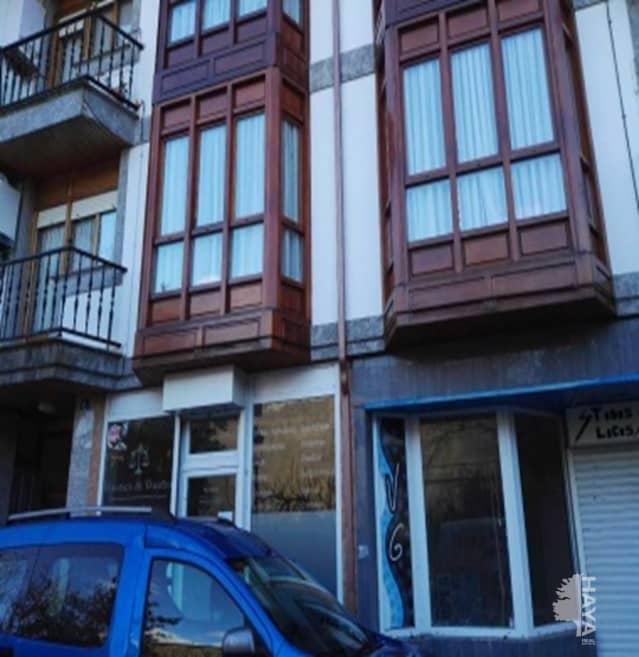 Local en venta en Ramales de la Victoria, Ramales de la Victoria, Cantabria, Calle Manuel Muguira, 97.092 €, 141 m2