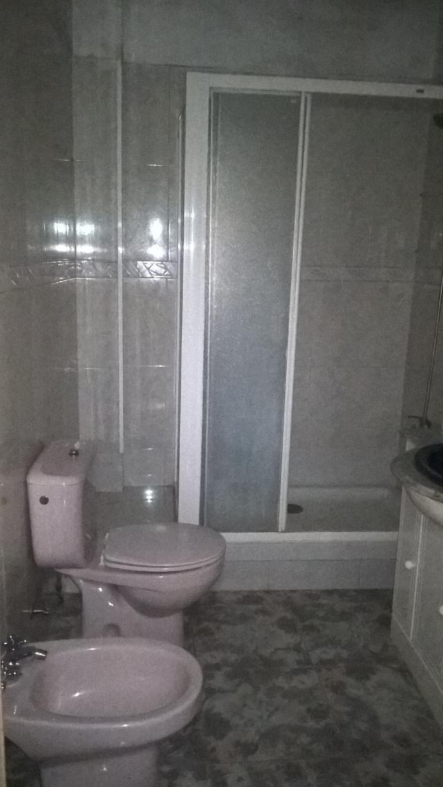Piso en venta en Piso en El Rosario, Santa Cruz de Tenerife, 42.800 €, 2 habitaciones, 1 baño, 82 m2
