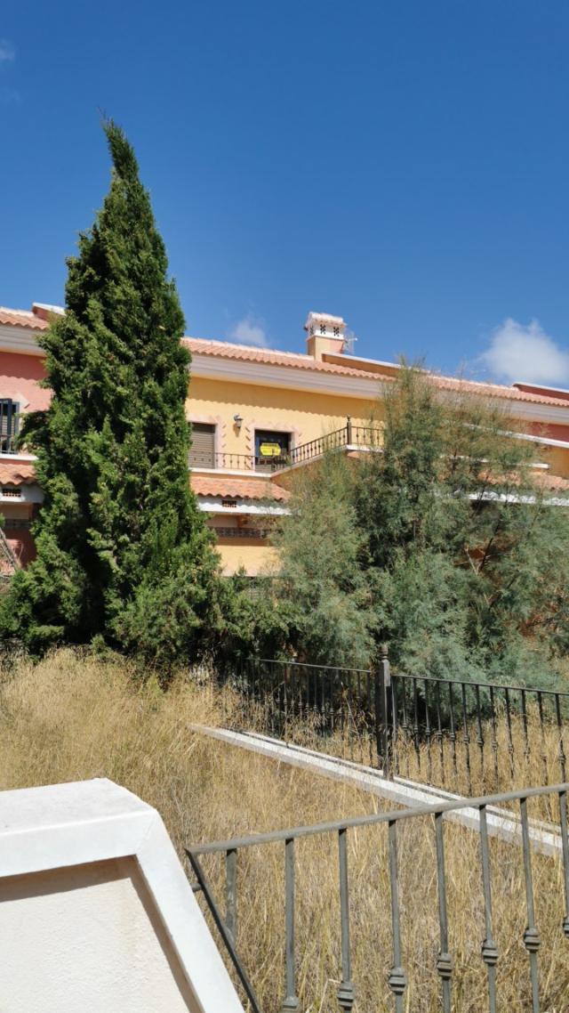 Casa en venta en San Miguel de Salinas, San Miguel de Salinas, Alicante, Calle la Casa Nueva, 94.600 €, 3 habitaciones, 1 baño, 102 m2